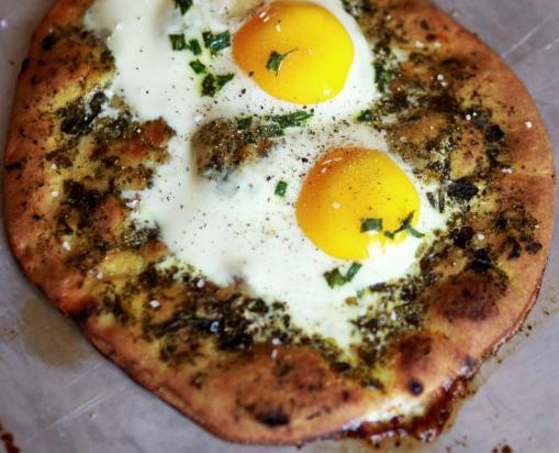 Microwave recipes lazeezpakwan egg forumfinder Images