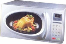 Microwave Ovens Heat Small Amount Of Foods Much Faster Instead Gas Or Electric The Cooker Has Heralded One Most Important Cooking